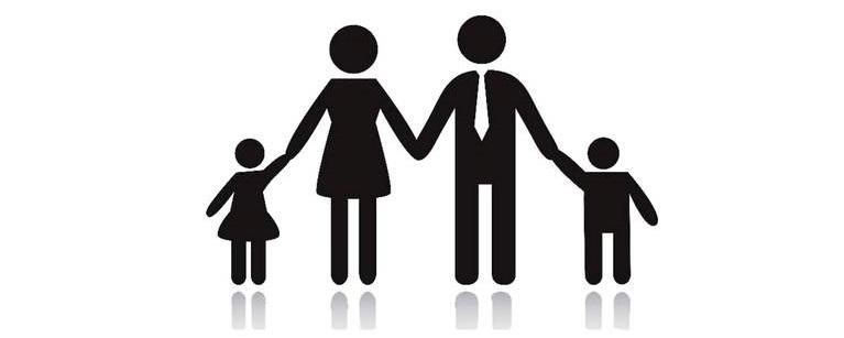 родительская семья