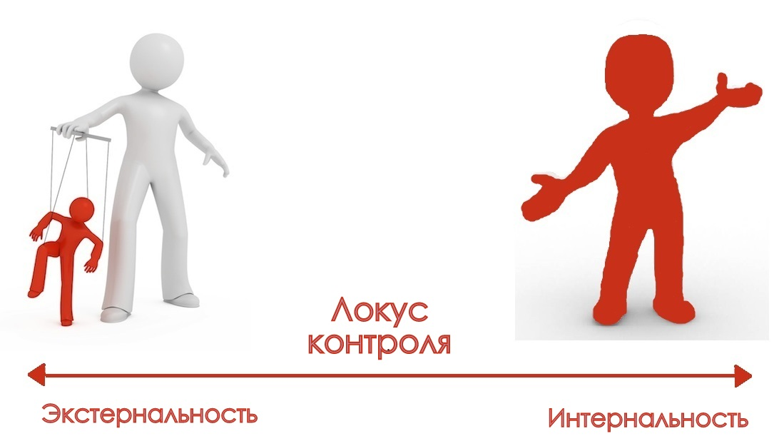 One 3d person manipulates another 3d person.